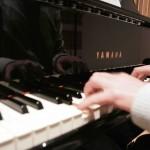 Motus-Trio-Piano-2