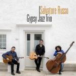 Salvatore-Russo-Gipsy-Jazz-Trio