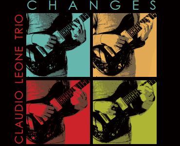Claudio-Leone-Trio-Changes