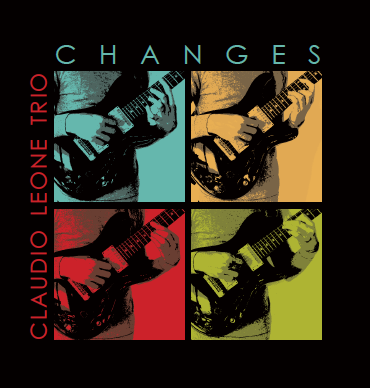 Claudio-Leone-Trio-Changes