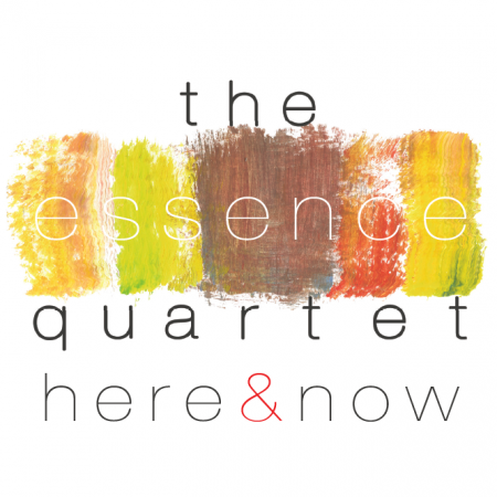 Essence Quartet