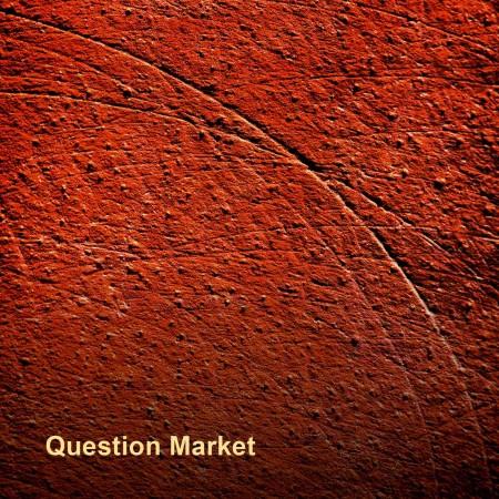 question market