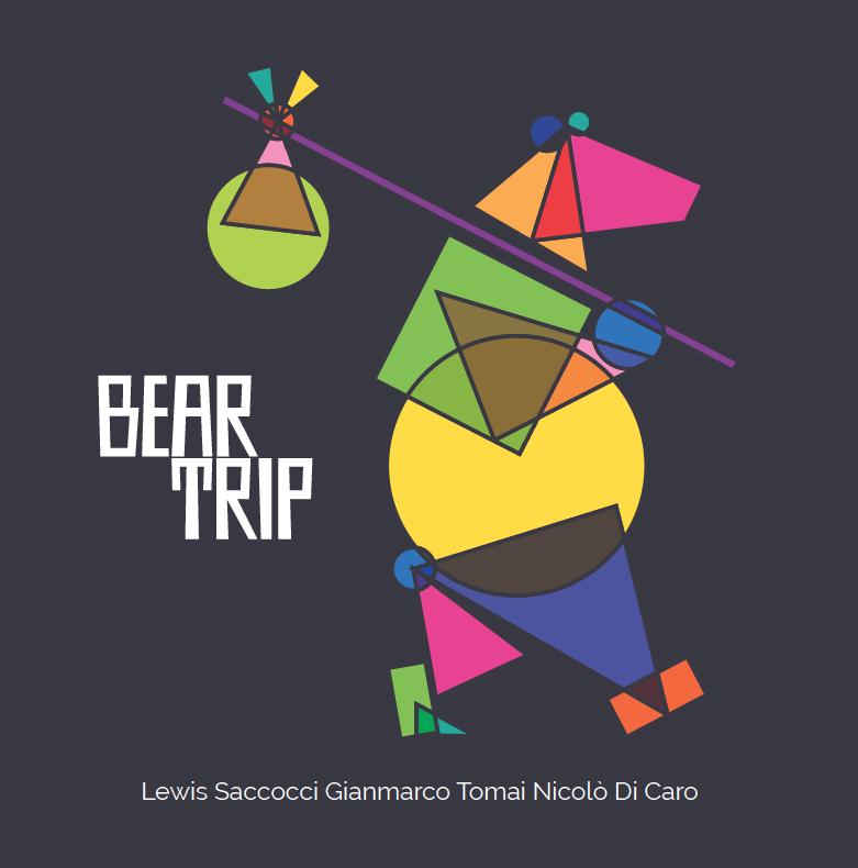 Bear Trip