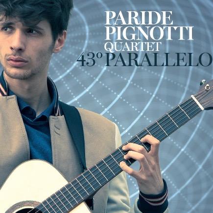 Paride Pignotti