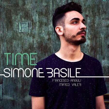 Simone Basile