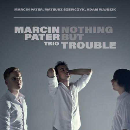Marcin Pater