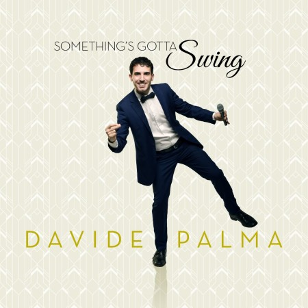 something's gotta swing