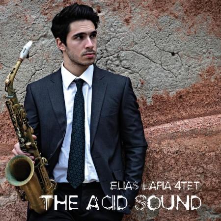 Elias Lapia