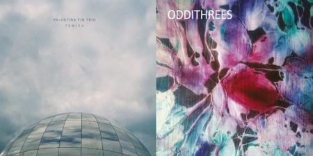 Oddithrees